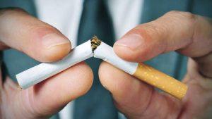 roken-gezondheid